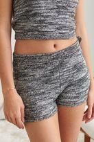 aerie Soft Sweater Short