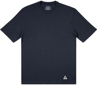 Palace Sofar T-Shirt