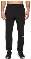 adidas Slim 3-Stripes Sweatpants