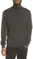 Vince Men's Turtleneck Sweater