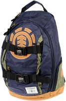 Element Backpacks & Fanny packs