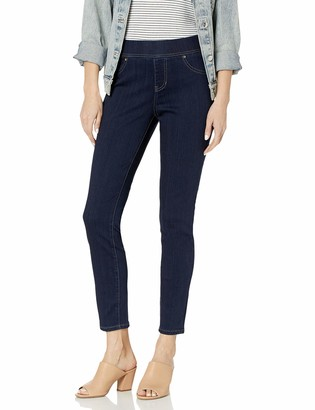 Jag Jeans Women's Marla Denim Legging