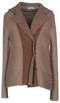 Bruno Manetti Jacket