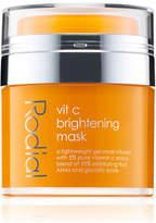 Rodial Vitamin C Brightening Mask 50ml