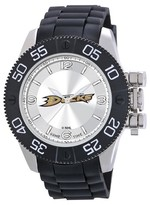 Game Time Men's NHL Beast Watches