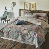 Pip Studio Berry Bird Duvet Set - Khaki - Double