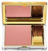 Estee Lauder PURE COLOR blush 09 brazen bronze 7 gr