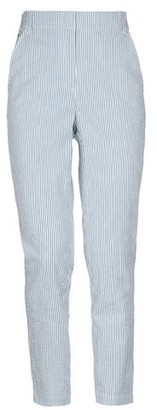 Lacoste Casual pants
