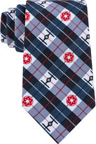 Star Wars STARWARS Royal Stuart Tie