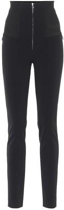 Dorothee Schumacher Technical Comfort leggings
