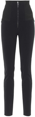Technical Comfort leggings