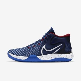 Nike Basketball Shoe KD Trey 5 VIII