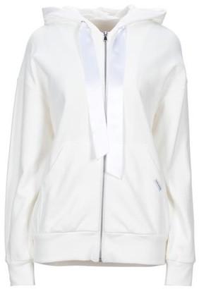 FORTE DEI MARMI COUTURE Sweatshirt