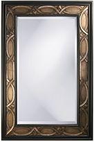 Howard Elliott® 60-Inch x 90-Inch Charles Floor Mirror in Bronze