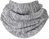 Barts Women's Candice Col Scarf
