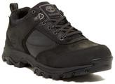 Timberland Mt. Maddsen Waterproof Sneaker