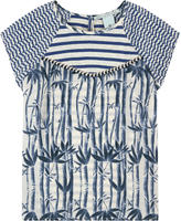 Scotch & Soda T-shirt with a print