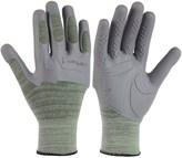 Carhartt C-Grip Knuckler Gloves (For Women)