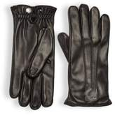 Prada Nappa Gloves