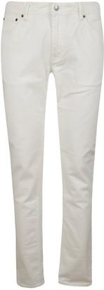 Acne Studios Regular Fit Jeans