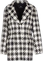 Rena Lange Overcoats