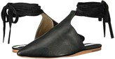 Matt Bernson Mezza Women's Shoes