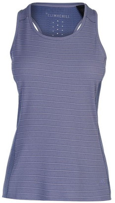 adidas Supernova 37c Tank Ladies