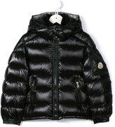 Moncler 'Gaston' puffer jacket