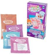 Yummy Nummies Mini Kitchen Magic Refill Pack - Soda (Style 2)
