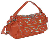 BCBGMAXAZRIA Studded Small Shoulder by BCBGeneration Handbags