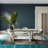 west elm Whitney Dining Table