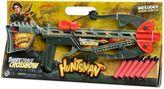 Bed Bath & Beyond Huntsman Swift Strike Crossbow Dart Gun