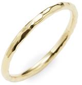Ila Petite Cheetah Ring