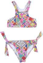 Bananamoon BANANA MOON Bikinis - Item 47221607