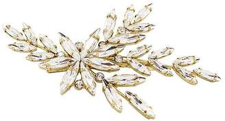 Brides and Hairpins Rocco Clip