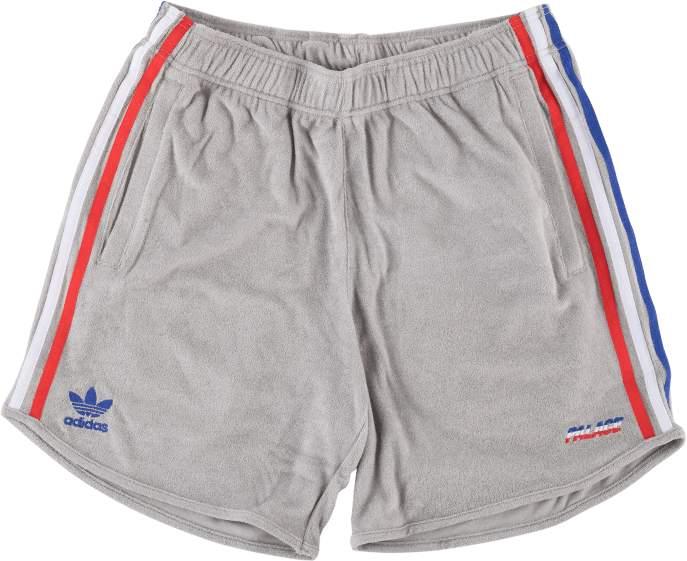 7ec41bc5 Mens Goods Shorts - ShopStyle