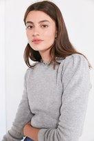 Kimchi & Blue Kimchi Blue Bella Pullover Sweater