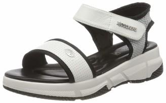 Dockers by Gerli Women's 46ib201-610501 Low-Top Sneakers