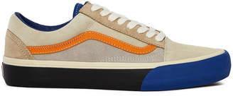Vans Vault By Old Skool VLT LX Sneaker