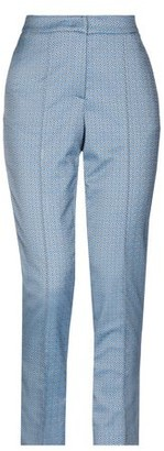 Colombo Casual pants