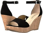 Cordani Ricki Women's Wedge Shoes