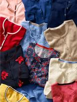 Talbots Charming Cardigan-Fashion Colors