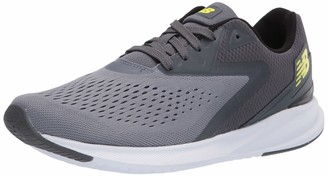 New Balance Men's FuelCell Vizo Pro Run V1 Shoe