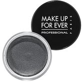 Make Up For Ever Aqua Cream Waterproof Cream Color For Eyes - (Anthracite)