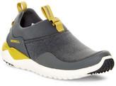 Merrell 1SIX8 Slip-On Shoe