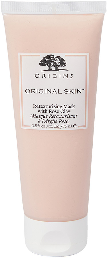 Thumbnail for your product : Origins ORIGINAL SKIN Retexturizing Mask With Rose Clay