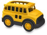 Green Toys Green ToysTM School Bus