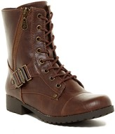 G by Guess Brookey Boot