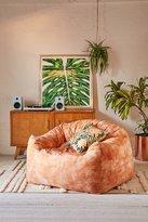 Urban Outfitters Rosanna Shibori Soft Lounge Chair