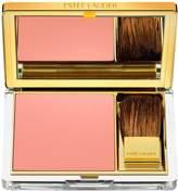 Estee Lauder Pure Color Blush Peach Passion (Shimmer)